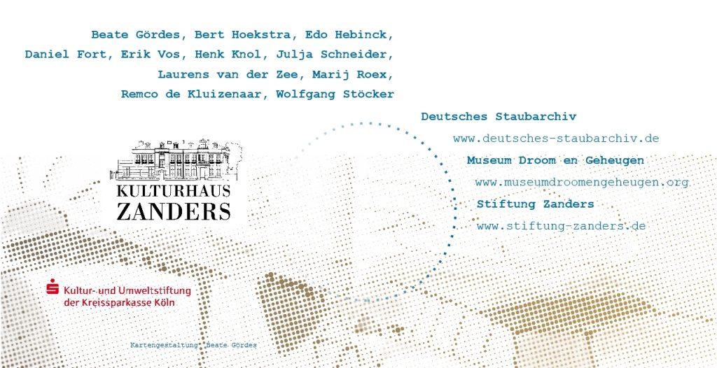 kulturhaus_zanders_karte